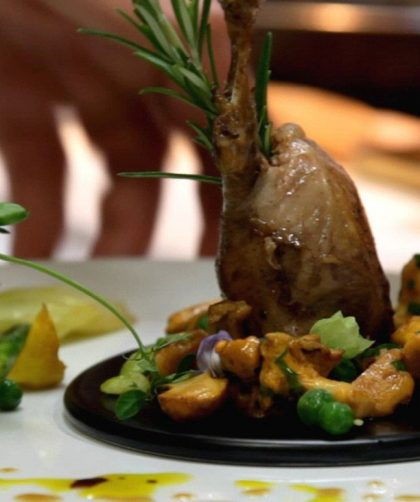 Albi Gastronomie locale