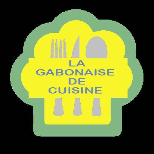 La Gabonaise de Cuisine